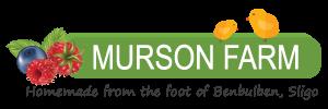 Murson Farm Logo